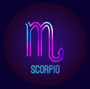 Scorpio man sex and Scorpio woman sex in bed personality