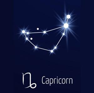 Capricorn psychology, Capricorn mind games, Capricorn zodiac sign