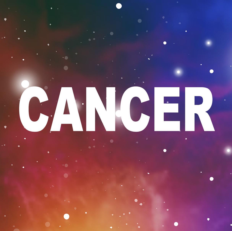 cancer, cancer 2018, cancer horoscope, cancer 2018 horoscope, cancer horoscope 2018