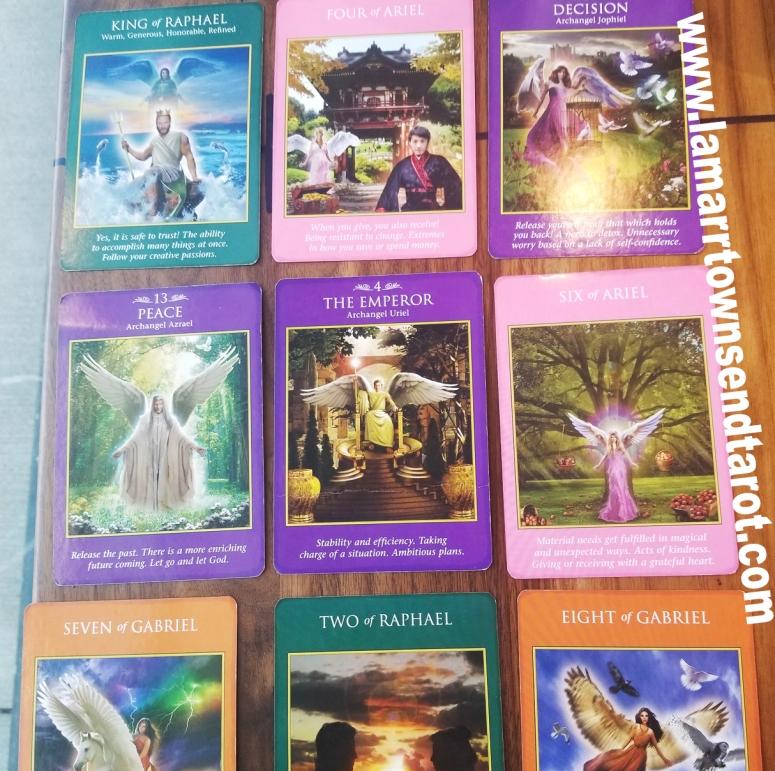 cancer, cancer 2018 horoscope, cancer 2018 tarot, cancer 2018 tarot card spread