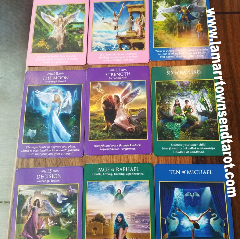 capricorn, capricorn 2018 horoscope, capricorn 2018 tarot, capricorn 2018 tarot card spread