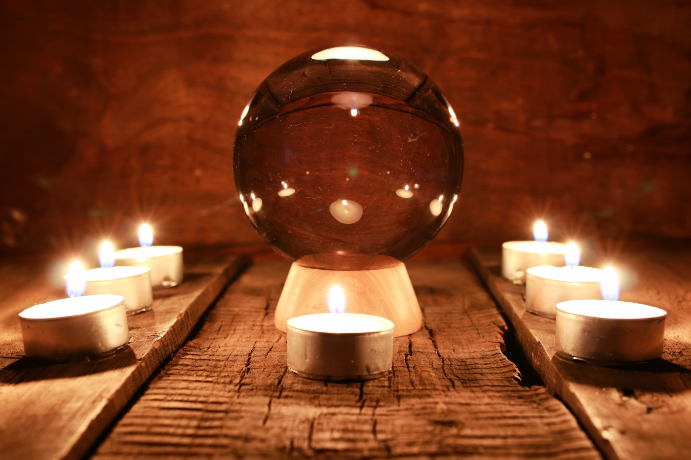 candle magic, what is candle magic, how does candle magic work, how to candle magic, candle magic for beginners.