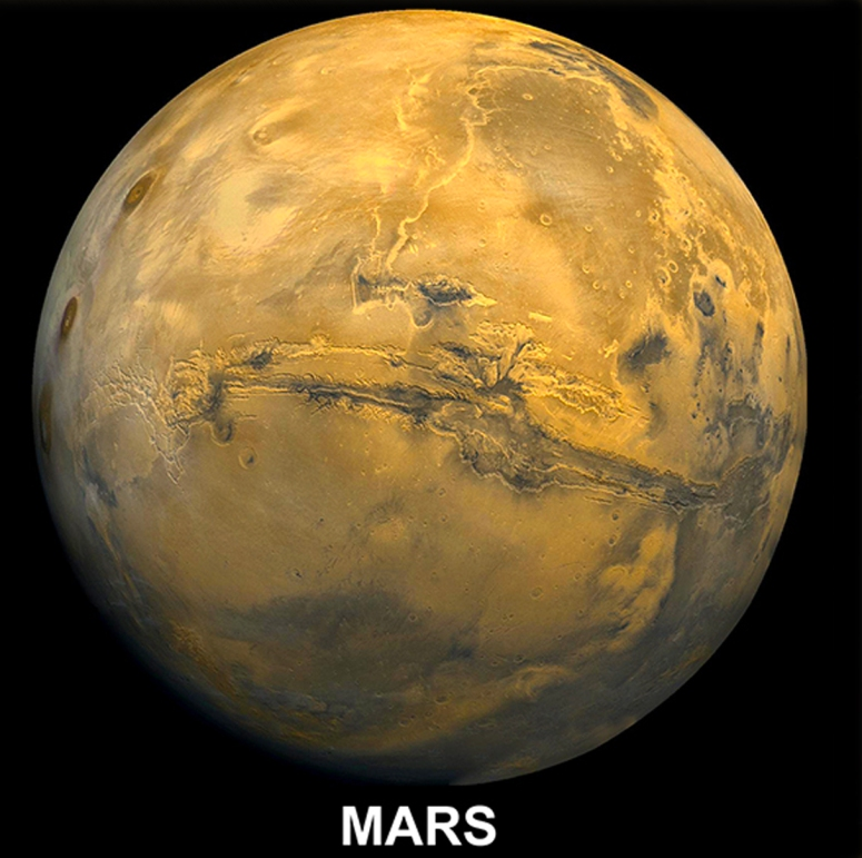 first house in astrology, first house astrology, first house, first house astrology mars, 1st house astrology mars, what planet is the first house ruled by