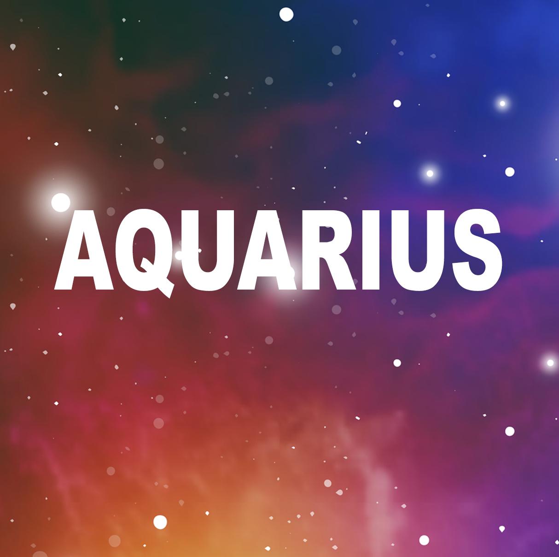 aquarius, aquarius 2018 horoscope, aquarius 2018 tarot, aquarius 2018 tarot card spread