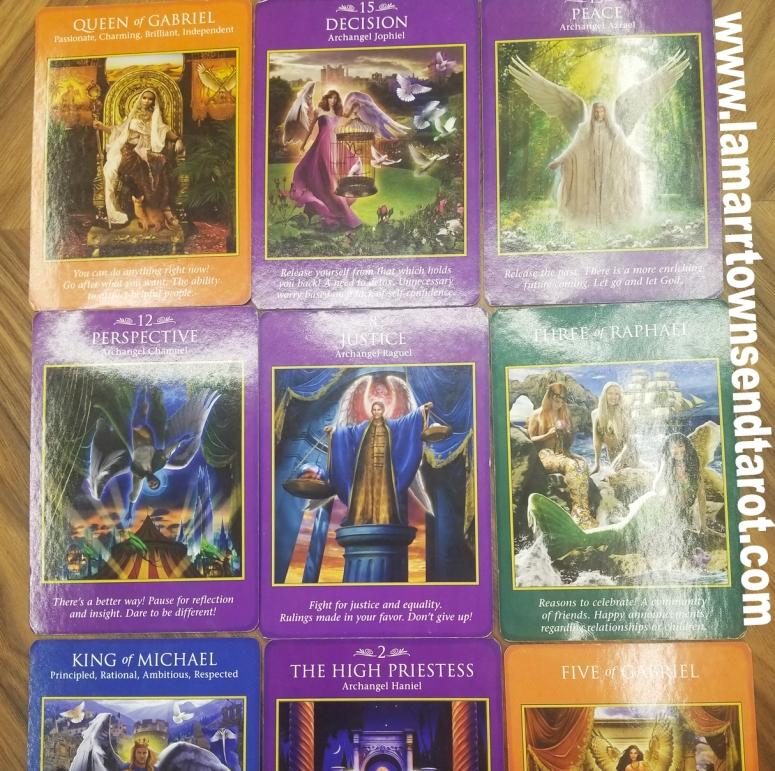 gemini, gemini 2018 horoscope, gemini 2018 tarot, gemini 2018 tarot card spread