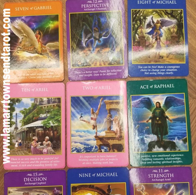 leo, leo 2018 horoscope, leo 2018 tarot, leo 2018 tarot card spread