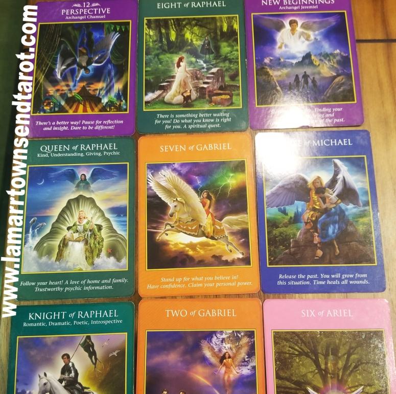 libra, libra 2018 horoscope, libra 2018 tarot, libra 2018 tarot card spread