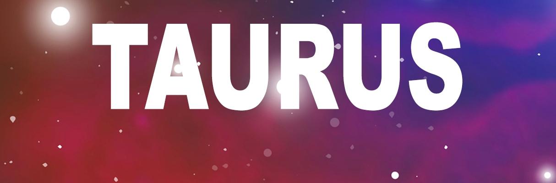 taurus, taurus 2018 horoscope, taurus 2018 tarot, taurus 2018 tarot card spread