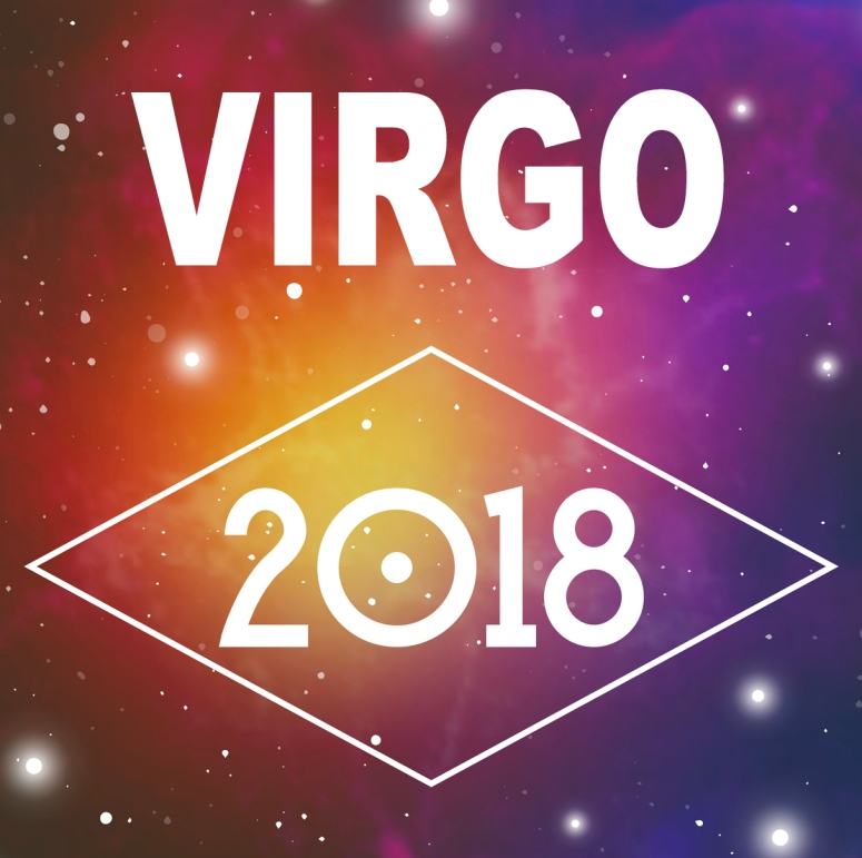virgo, virgo 2018, virgo horoscope, virgo 2018 horoscope, virgo horoscope 2018