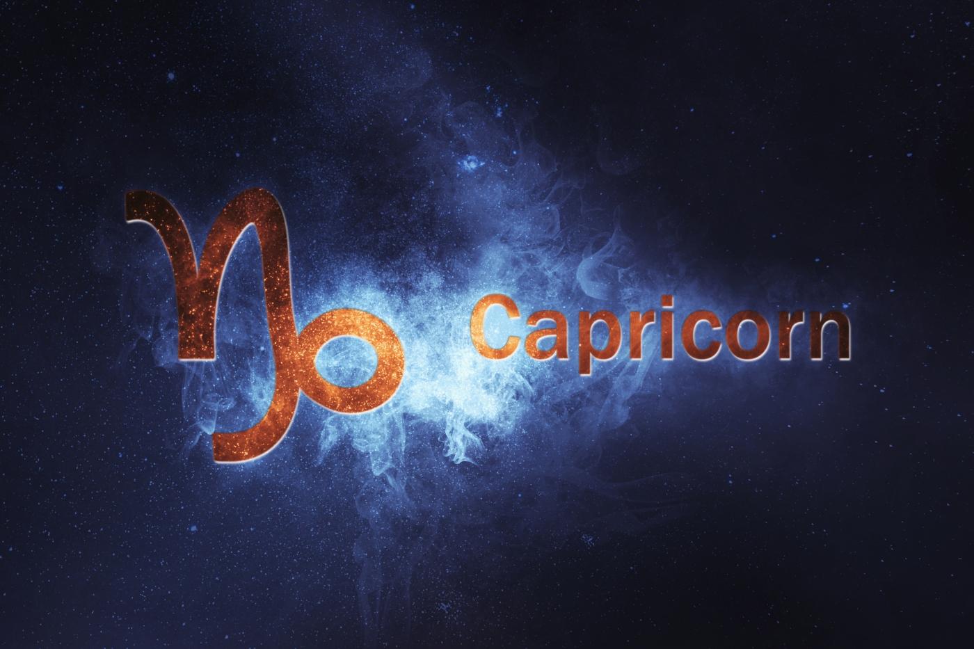 capricorn super powers, capricorn superpowers, capricorn psychic, capricorn psychic abilities, capricorn abilities