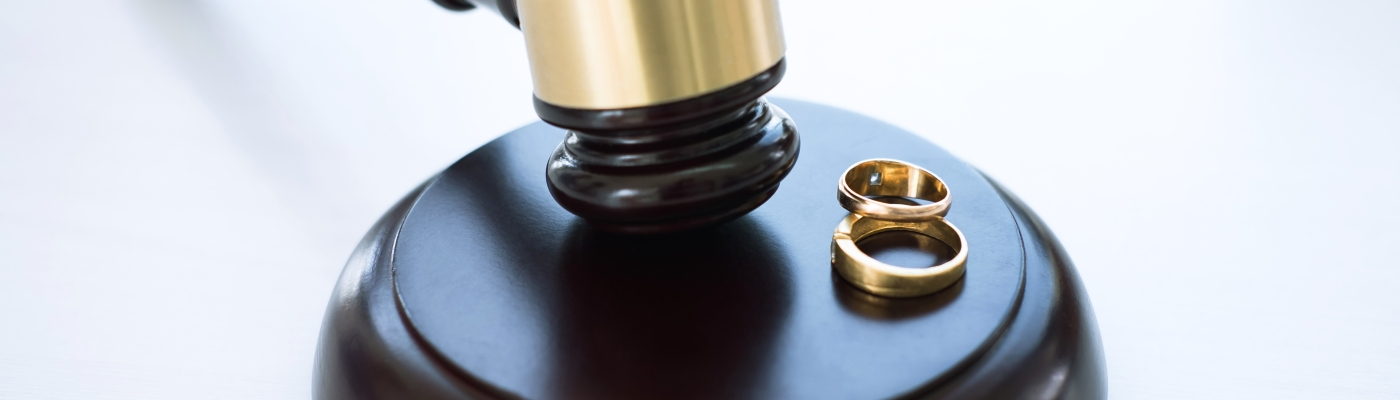 marriage in astrology, divorce in astrology, marriage and divorce in astrology, marriage in a birth chart, marriage in a natal chart, divorce in a natal chart, divorce in a birth chart