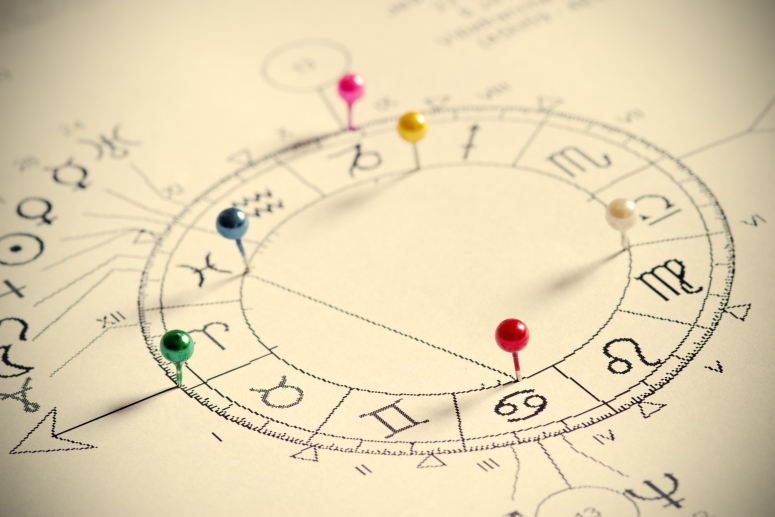marriage in astrology, divorce in astrology, marriage in a natal chart, divorce in a natal chart, marriage in a birth chart, divorce in a birth chart
