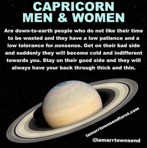 capricorn meme, capricorn man meme, capricorn woman meme, capricorn men meme, capricorn women meme
