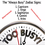 astrology memes, zodiac sign memes, capricorn memes, virgo memes, sagittarius memes, gemini memes, aries memes