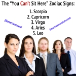 astrology memes, zodiac sign memes, scorpio memes, capricorn memes, virgo memes, aries memes, leo memes