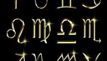 SCORPIO AUGUST 2019 Horoscope Psychic Tarot Reading – Lamarr